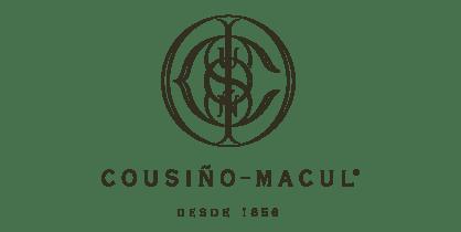 Logo-cousiño-418x210