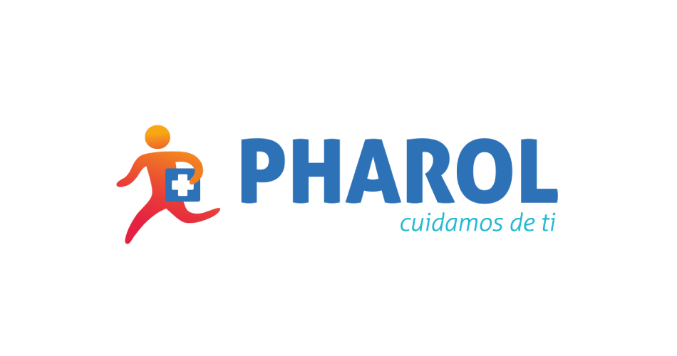 Promo-4-logo