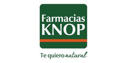 Logos-418x210-Knop