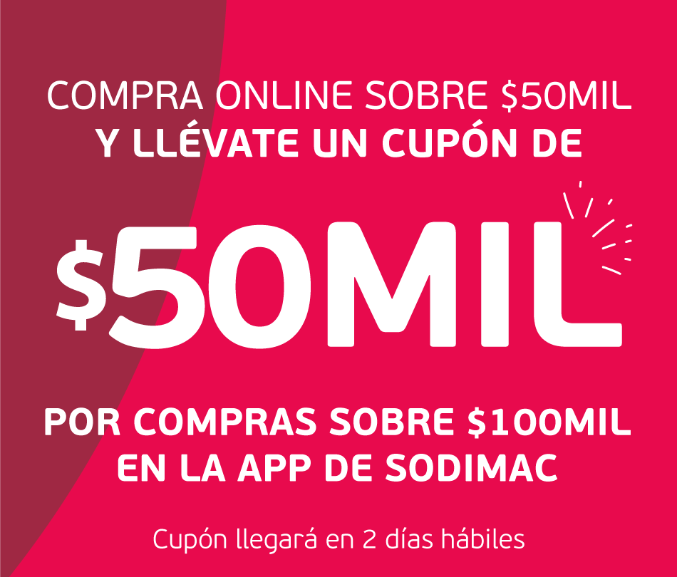 banner-nuevo-web-promo-sodimac $50Mil
