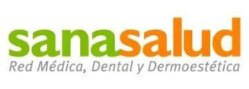 Logo-sanasalud (1)