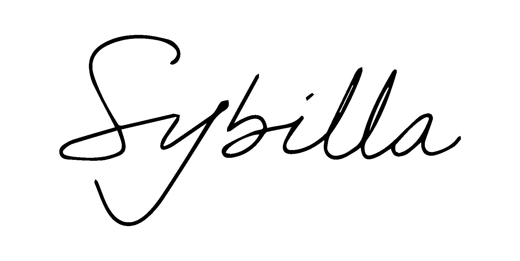 logos web_Mesa de trabajo 1 copia 3