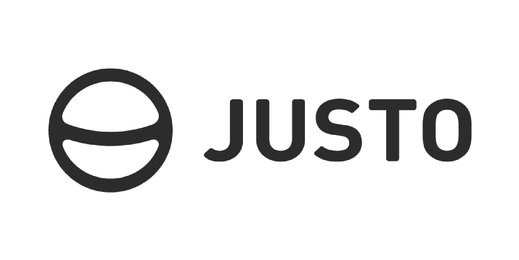 logos web_Mesa de trabajo 1 copia 5