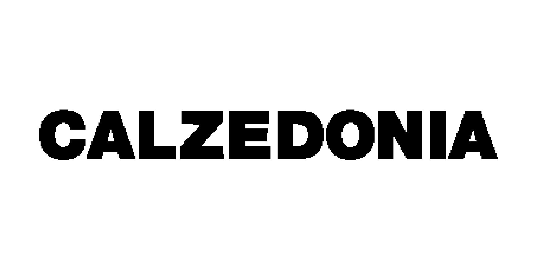 logos web_Mesa de trabajo 1 copia 8