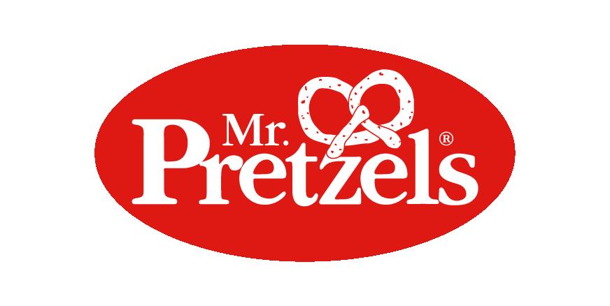 MrPretzels
