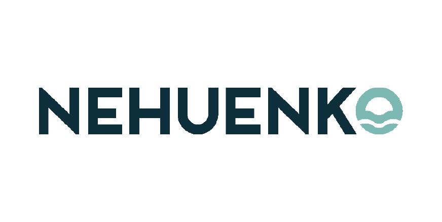Nehuenko