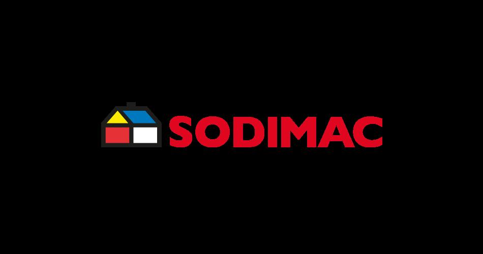 banner-web-10mil-sodimac-logo