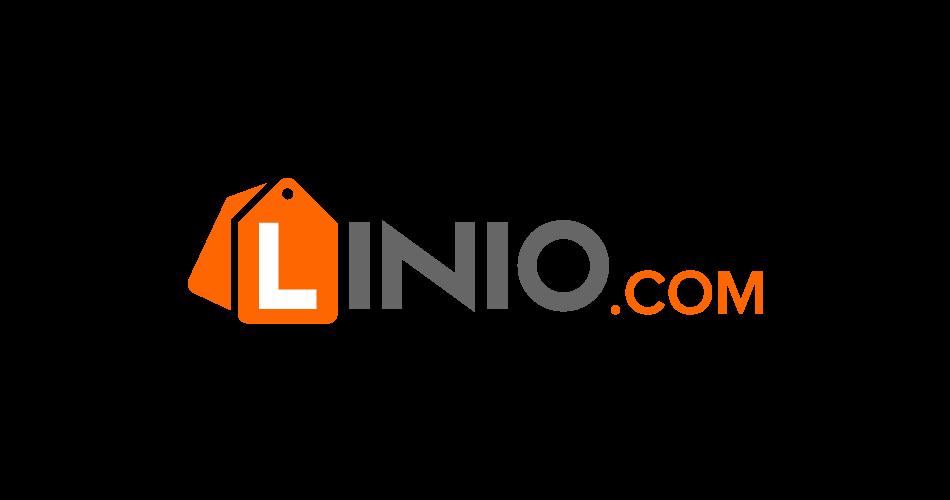 banner-web-linio-marketplace-logo
