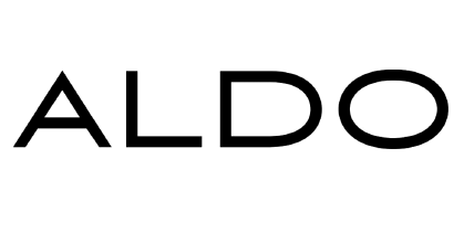 Aldo color