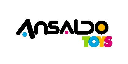 Ansaldo color