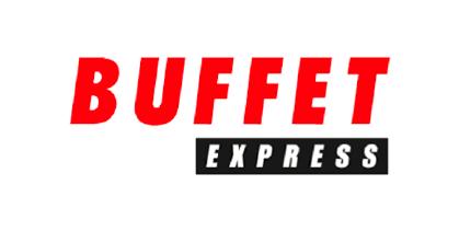 Buffet color