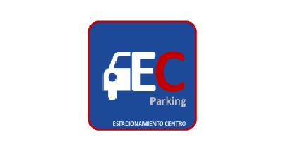 EC color