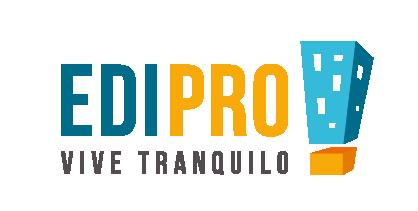 EdiPro color