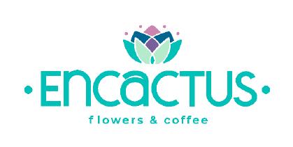 Encactus color