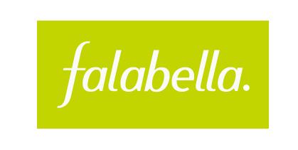 Falabella color
