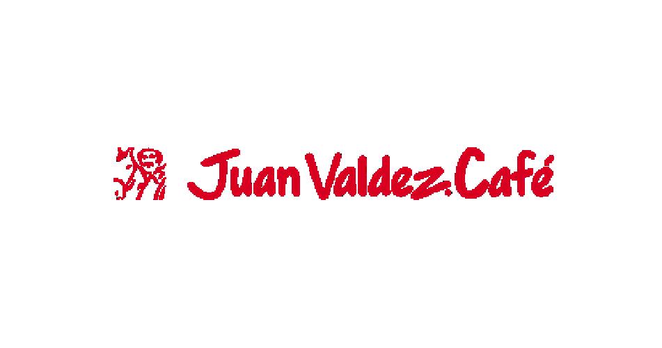 Juan Valdes logo