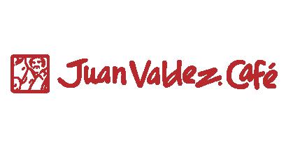 Juan Valdez color