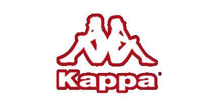 Kappa color