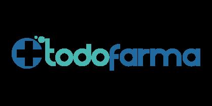 Logo_todo_farma
