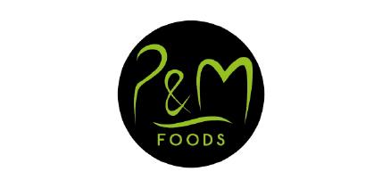 P&M color