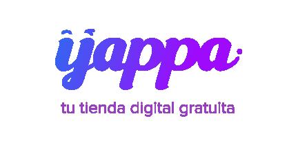 Yappa