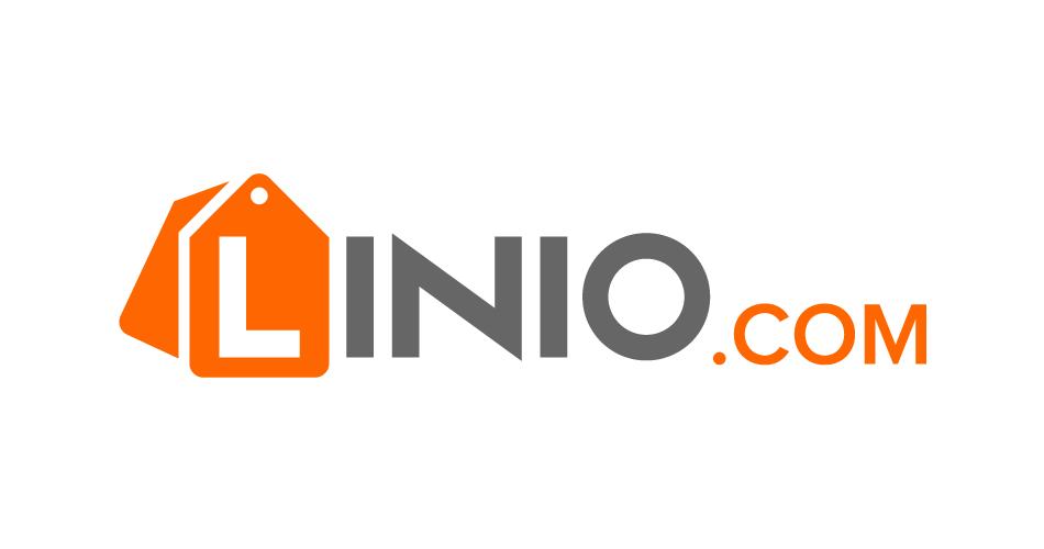 banner-logo-linio