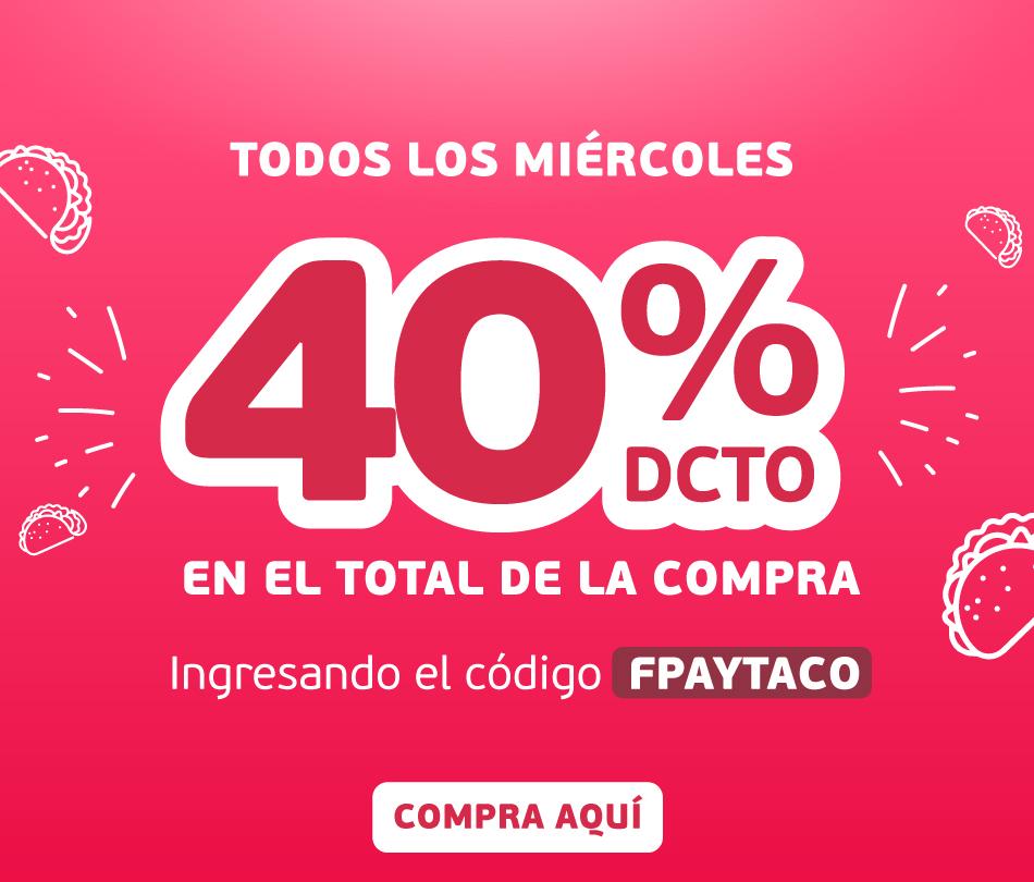 CALUGA-WEB-FPAY--MIERCOLES