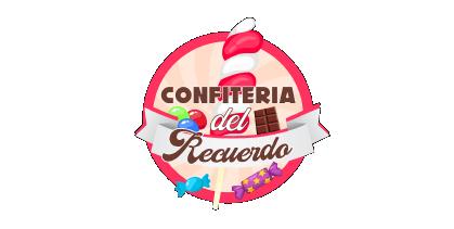 Confiteria_del_recuerdo