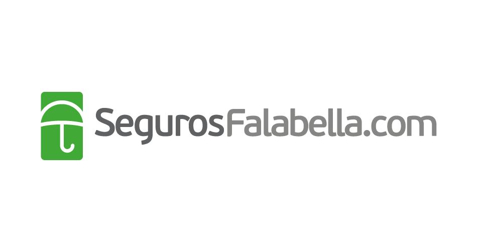 caluga-logo-seguros-falabella