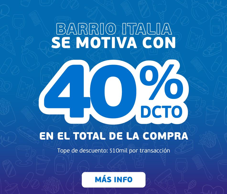 CALUGA-WEB-FPAY-BARRIO-ITALIA--