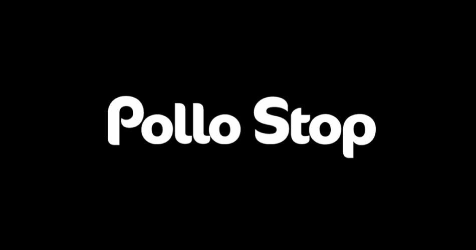 CALUGA-WEB-FPAY-OCTUBRE--pollostop